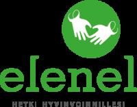 Hieronta Elenel